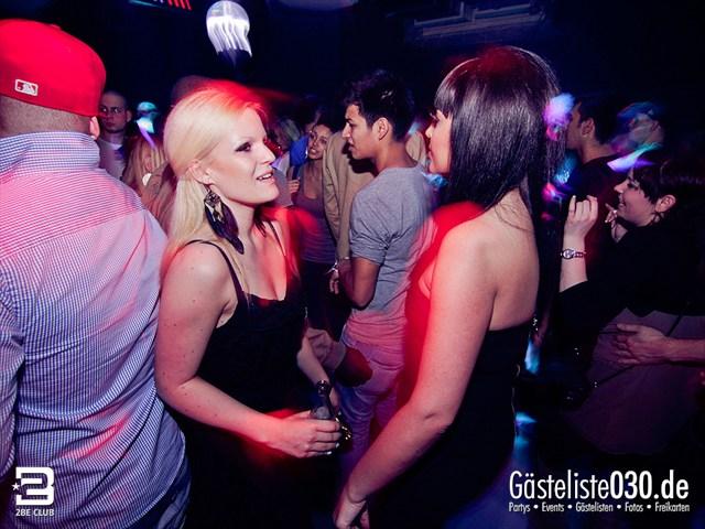 https://www.gaesteliste030.de/Partyfoto #107 2BE Club Berlin vom 04.02.2012