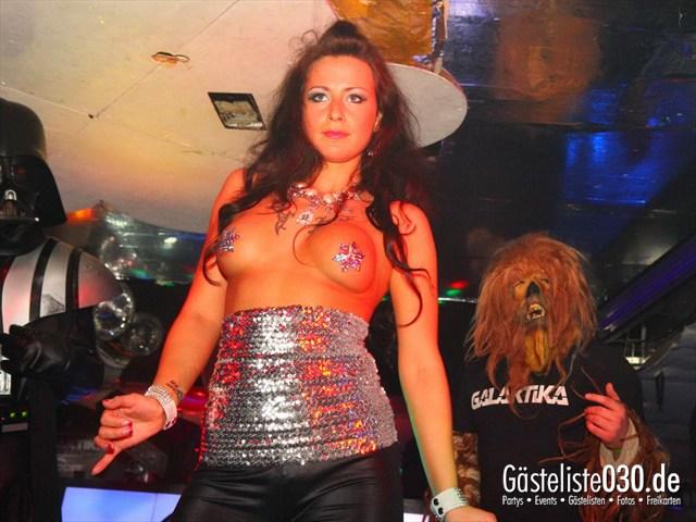 https://www.gaesteliste030.de/Partyfoto #39 Q-Dorf Berlin vom 03.03.2012