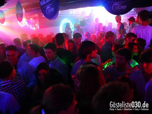 https://www.gaesteliste030.de/Partyfoto #55 Q-Dorf Berlin vom 10.03.2012
