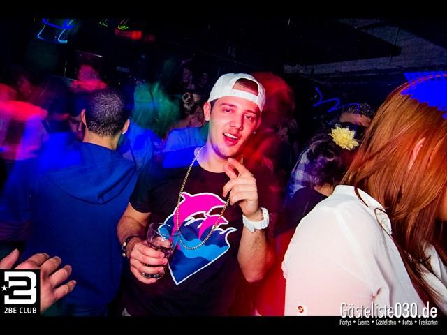 https://www.gaesteliste030.de/Partyfoto #85 2BE Club Berlin vom 14.04.2012