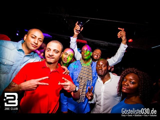 https://www.gaesteliste030.de/Partyfoto #95 2BE Club Berlin vom 18.02.2012