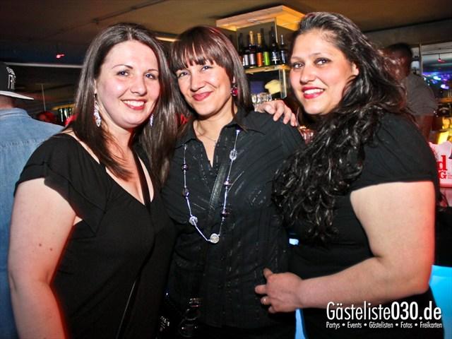 https://www.gaesteliste030.de/Partyfoto #56 Club R8 Berlin vom 21.04.2012