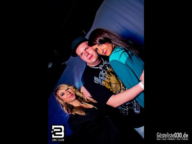 https://www.gaesteliste030.de/Partyfoto #160 2BE Club Berlin vom 31.12.2011