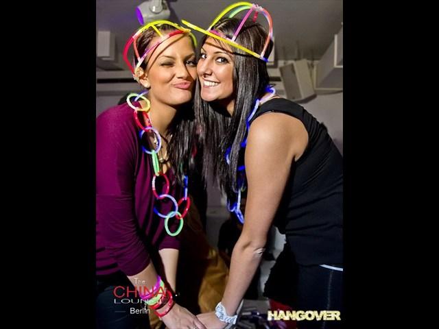 https://www.gaesteliste030.de/Partyfoto #51 China Lounge Berlin vom 10.12.2011