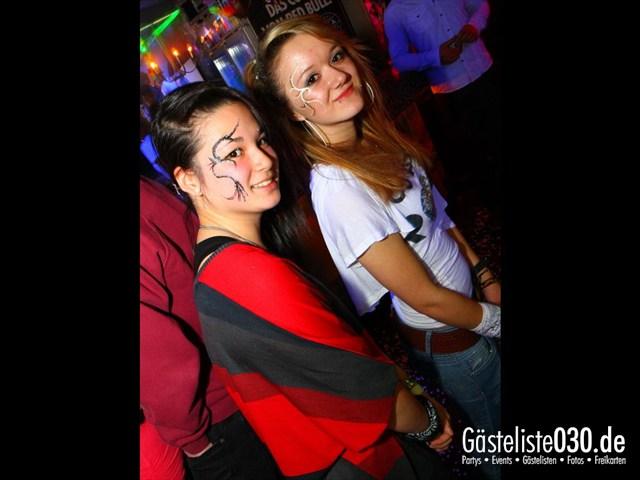https://www.gaesteliste030.de/Partyfoto #98 Q-Dorf Berlin vom 24.03.2012