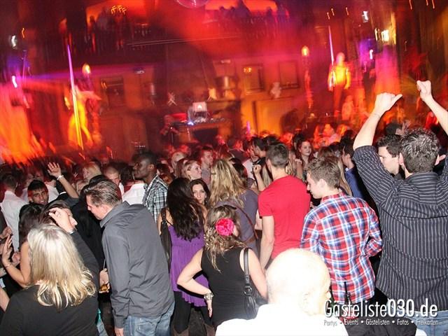 https://www.gaesteliste030.de/Partyfoto #15 Adagio Berlin vom 25.02.2012