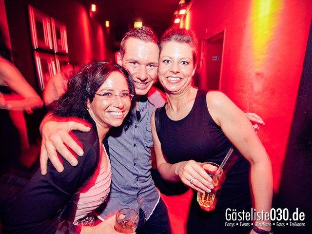 https://www.gaesteliste030.de/Partyfoto #52 China Lounge Berlin vom 18.02.2012
