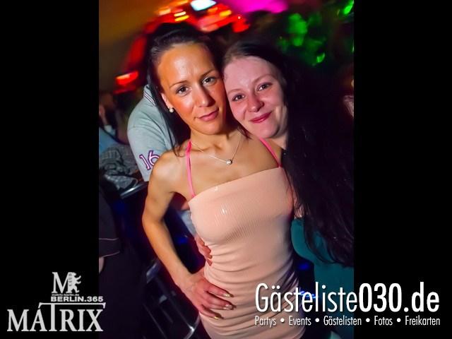 https://www.gaesteliste030.de/Partyfoto #43 Matrix Berlin vom 30.12.2011