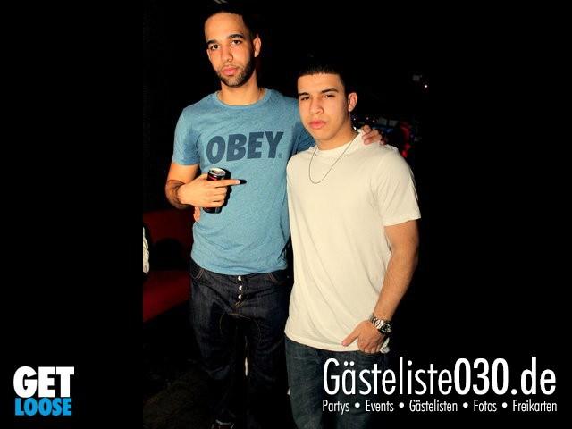 https://www.gaesteliste030.de/Partyfoto #116 Club R8 Berlin vom 23.03.2012