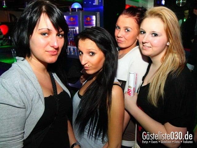 https://www.gaesteliste030.de/Partyfoto #31 Q-Dorf Berlin vom 10.03.2012