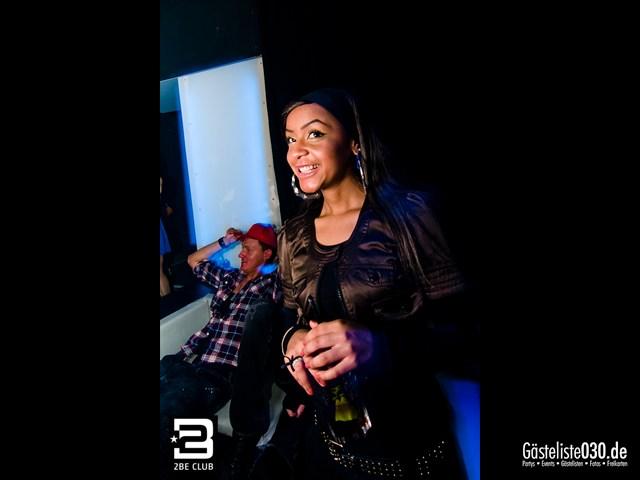 https://www.gaesteliste030.de/Partyfoto #15 2BE Club Berlin vom 28.01.2012