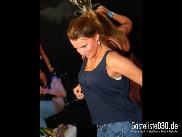https://www.gaesteliste030.de/Partyfoto #47 Maxxim Berlin vom 29.12.2011