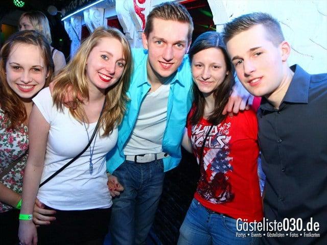 https://www.gaesteliste030.de/Partyfoto #207 Q-Dorf Berlin vom 10.03.2012
