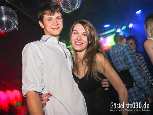 https://www.gaesteliste030.de/Partyfoto #79 Soda Berlin vom 04.05.2012