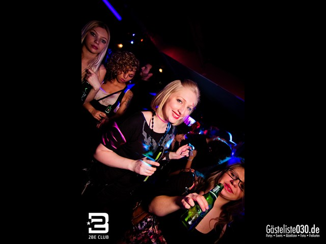 https://www.gaesteliste030.de/Partyfoto #66 2BE Club Berlin vom 21.01.2012