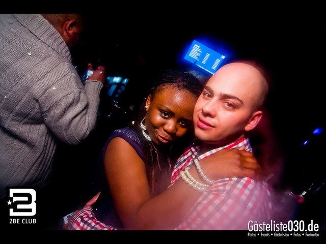 https://www.gaesteliste030.de/Partyfoto #84 2BE Club Berlin vom 31.12.2011