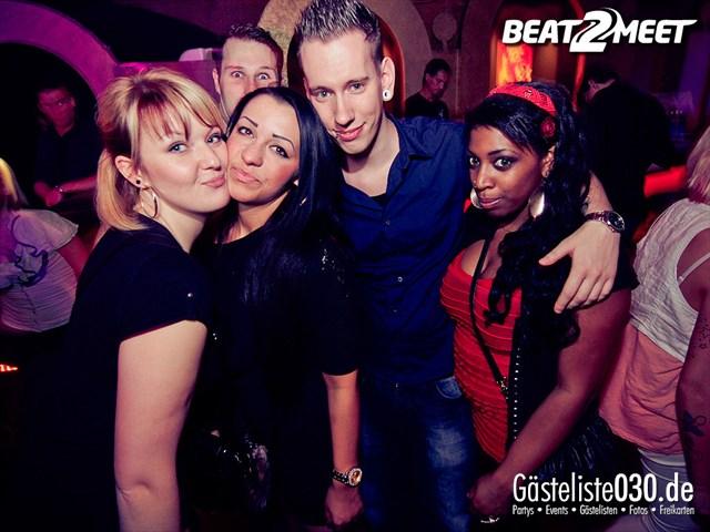 https://www.gaesteliste030.de/Partyfoto #20 Narva Lounge Berlin vom 25.12.2011