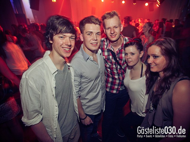 https://www.gaesteliste030.de/Partyfoto #56 Spindler & Klatt Berlin vom 28.04.2012