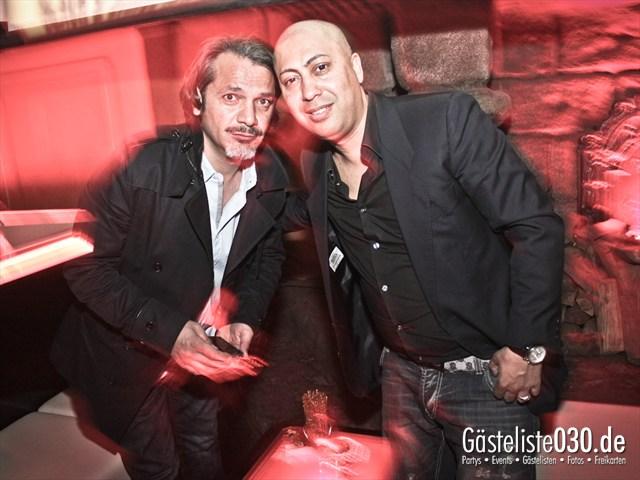 https://www.gaesteliste030.de/Partyfoto #49 Adagio Berlin vom 14.04.2012