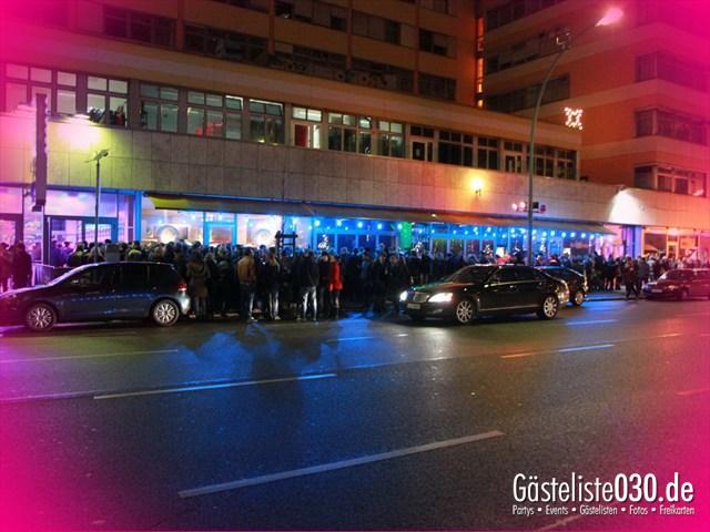 https://www.gaesteliste030.de/Partyfoto #166 Q-Dorf Berlin vom 24.02.2012