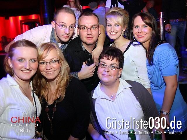 https://www.gaesteliste030.de/Partyfoto #57 China Lounge Berlin vom 13.01.2012
