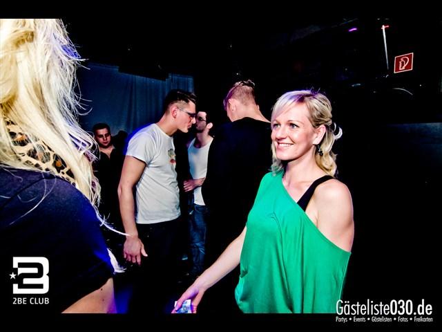 https://www.gaesteliste030.de/Partyfoto #143 2BE Club Berlin vom 25.02.2012