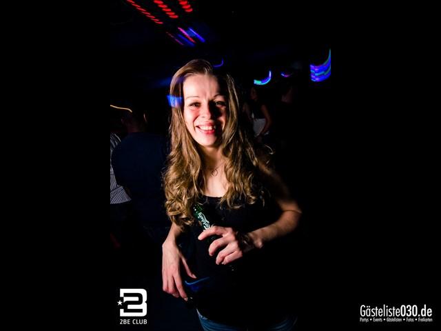 https://www.gaesteliste030.de/Partyfoto #159 2BE Club Berlin vom 28.01.2012