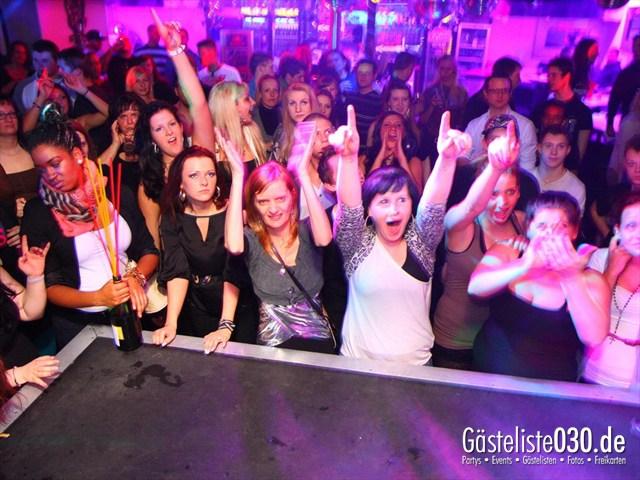 https://www.gaesteliste030.de/Partyfoto #178 Q-Dorf Berlin vom 10.02.2012