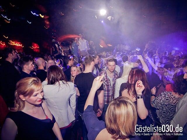 https://www.gaesteliste030.de/Partyfoto #51 Adagio Berlin vom 03.03.2012