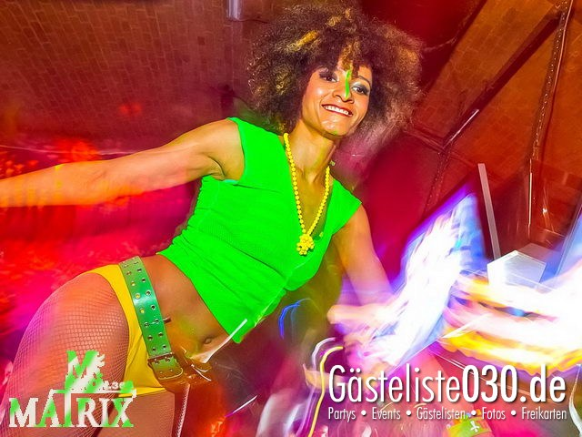 https://www.gaesteliste030.de/Partyfoto #71 Matrix Berlin vom 30.04.2012