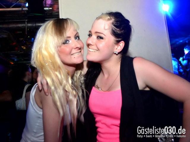 https://www.gaesteliste030.de/Partyfoto #187 Q-Dorf Berlin vom 12.05.2012