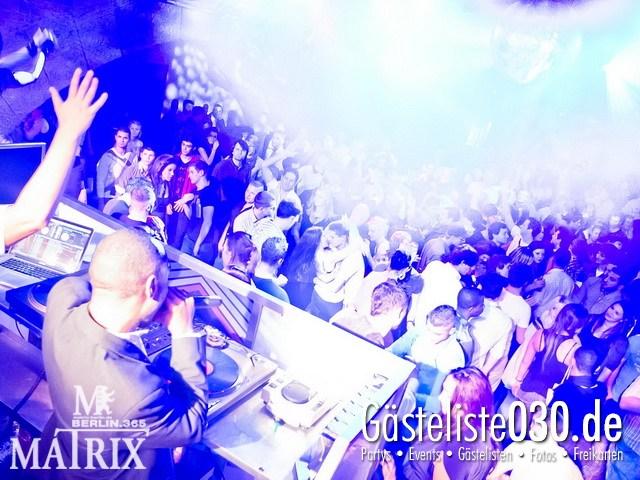 https://www.gaesteliste030.de/Partyfoto #40 Matrix Berlin vom 16.12.2011