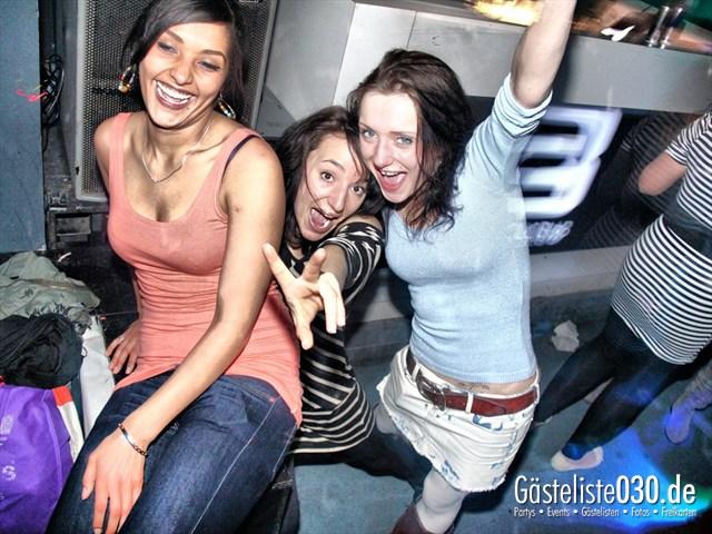 https://www.gaesteliste030.de/Partyfoto #74 2BE Club Berlin vom 31.03.2012