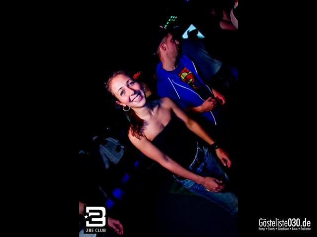 https://www.gaesteliste030.de/Partyfoto #157 2BE Club Berlin vom 25.12.2011