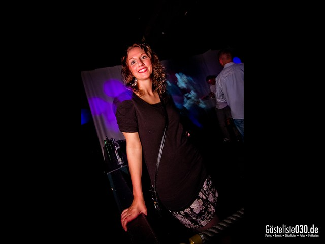 https://www.gaesteliste030.de/Partyfoto #105 2BE Club Berlin vom 07.01.2012