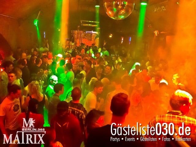https://www.gaesteliste030.de/Partyfoto #76 Matrix Berlin vom 10.12.2011