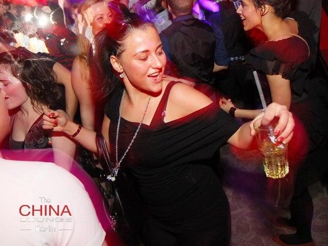 Partyfoto #50 China Lounge 17.12.2011 Hangover