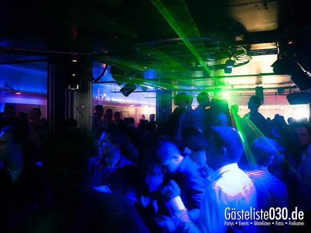 https://www.gaesteliste030.de/Partyfoto #19 Maxxim Berlin vom 17.12.2011