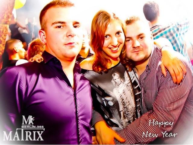 https://www.gaesteliste030.de/Partyfoto #47 Matrix Berlin vom 31.12.2011
