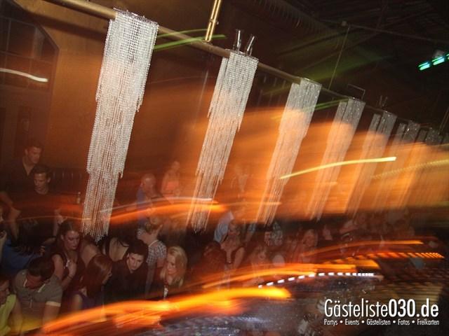https://www.gaesteliste030.de/Partyfoto #29 Soda Berlin vom 05.05.2012