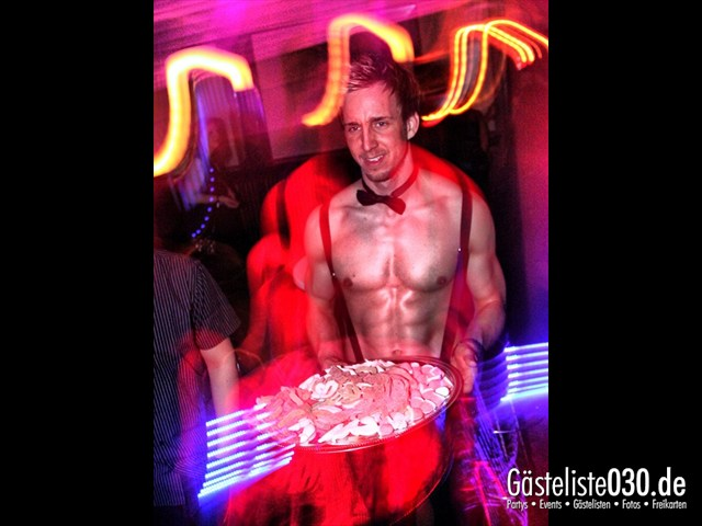 https://www.gaesteliste030.de/Partyfoto #43 Goya Berlin vom 09.03.2012