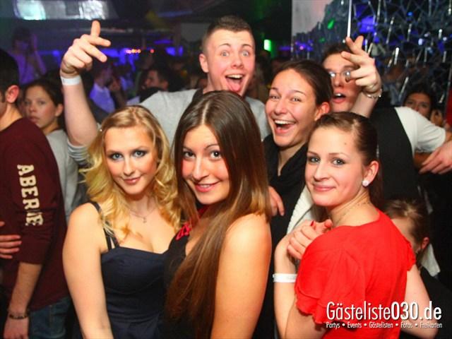 https://www.gaesteliste030.de/Partyfoto #55 Q-Dorf Berlin vom 25.02.2012