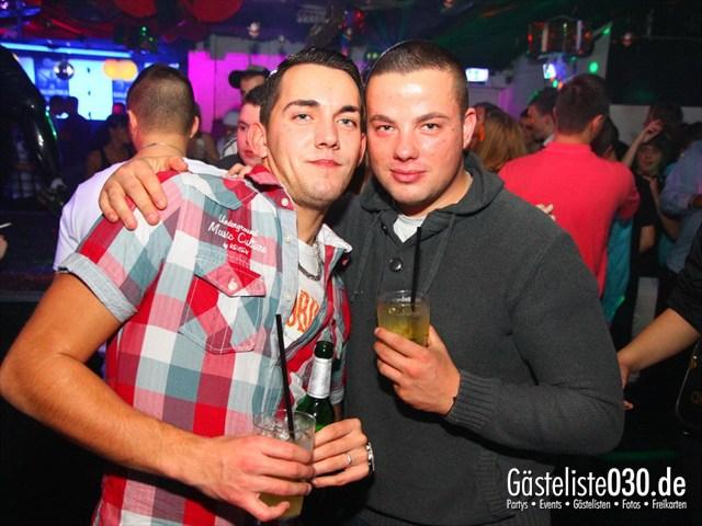 https://www.gaesteliste030.de/Partyfoto #26 Q-Dorf Berlin vom 25.12.2011
