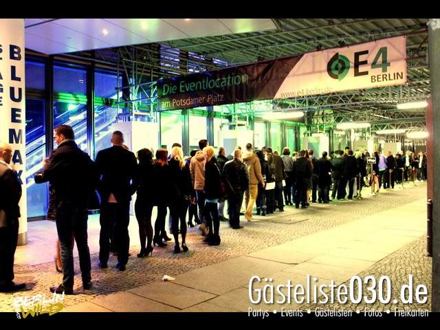 https://www.gaesteliste030.de/Partyfoto #32 E4 Berlin vom 14.04.2012