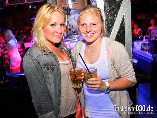 https://www.gaesteliste030.de/Partyfoto #51 Soda Berlin vom 04.05.2012
