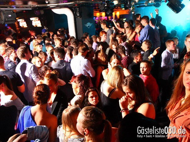 https://www.gaesteliste030.de/Partyfoto #135 Maxxim Berlin vom 02.04.2012