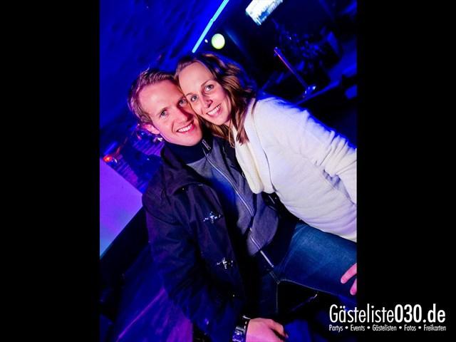 https://www.gaesteliste030.de/Partyfoto #13 Q-Dorf Berlin vom 13.12.2011