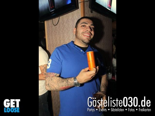 https://www.gaesteliste030.de/Partyfoto #38 Club R8 Berlin vom 02.03.2012