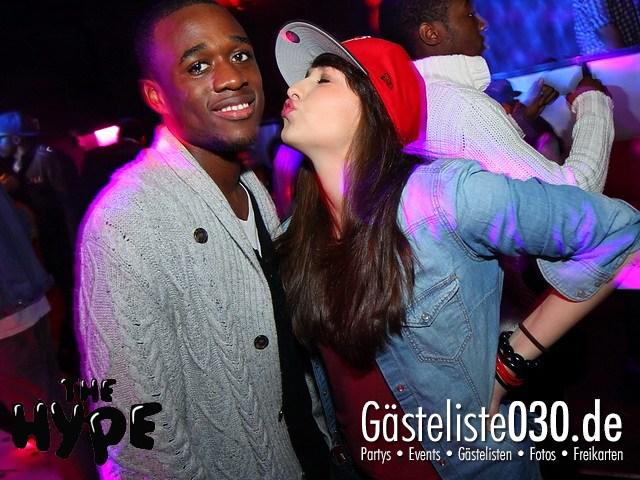 https://www.gaesteliste030.de/Partyfoto #76 Club R8 Berlin vom 21.01.2012