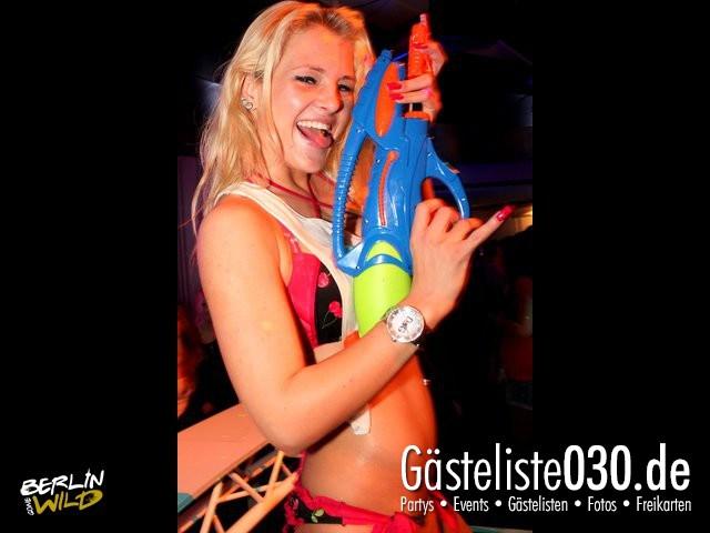 https://www.gaesteliste030.de/Partyfoto #145 E4 Berlin vom 31.03.2012